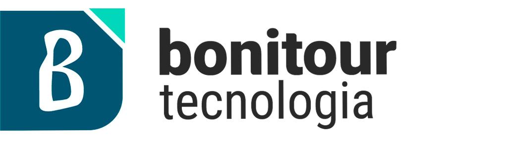 Bonitour Tecnologia