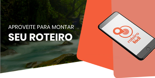 Roteiro facil blog02
